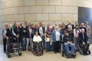 """""""Politischer Stammtisch"""" diskutiert mit NRW-Ministerpräsidentin"""