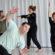 Tanzfestival Bielefeld: Freude an Bewegung